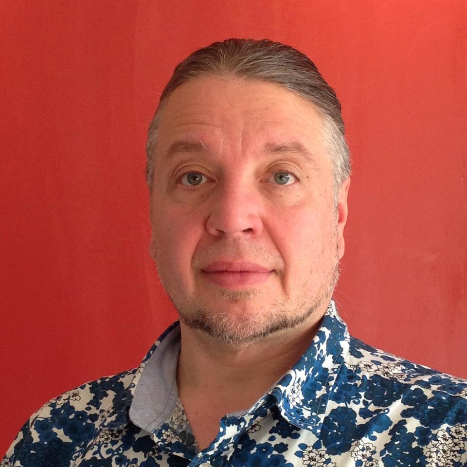 Martin Schönleben, Heilpraktiker